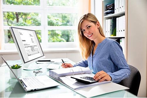 programa-Accounting